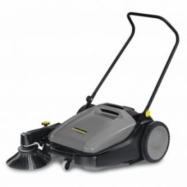 Karcher Sweeper KM 70/20 C